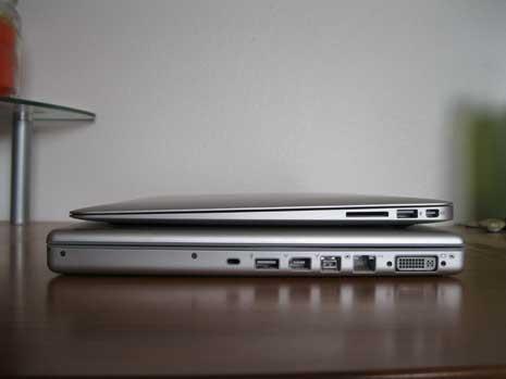 macbook-air-pro-3 - Vanseo Design