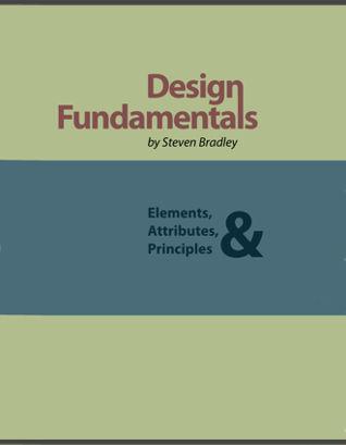Design Fundamentals